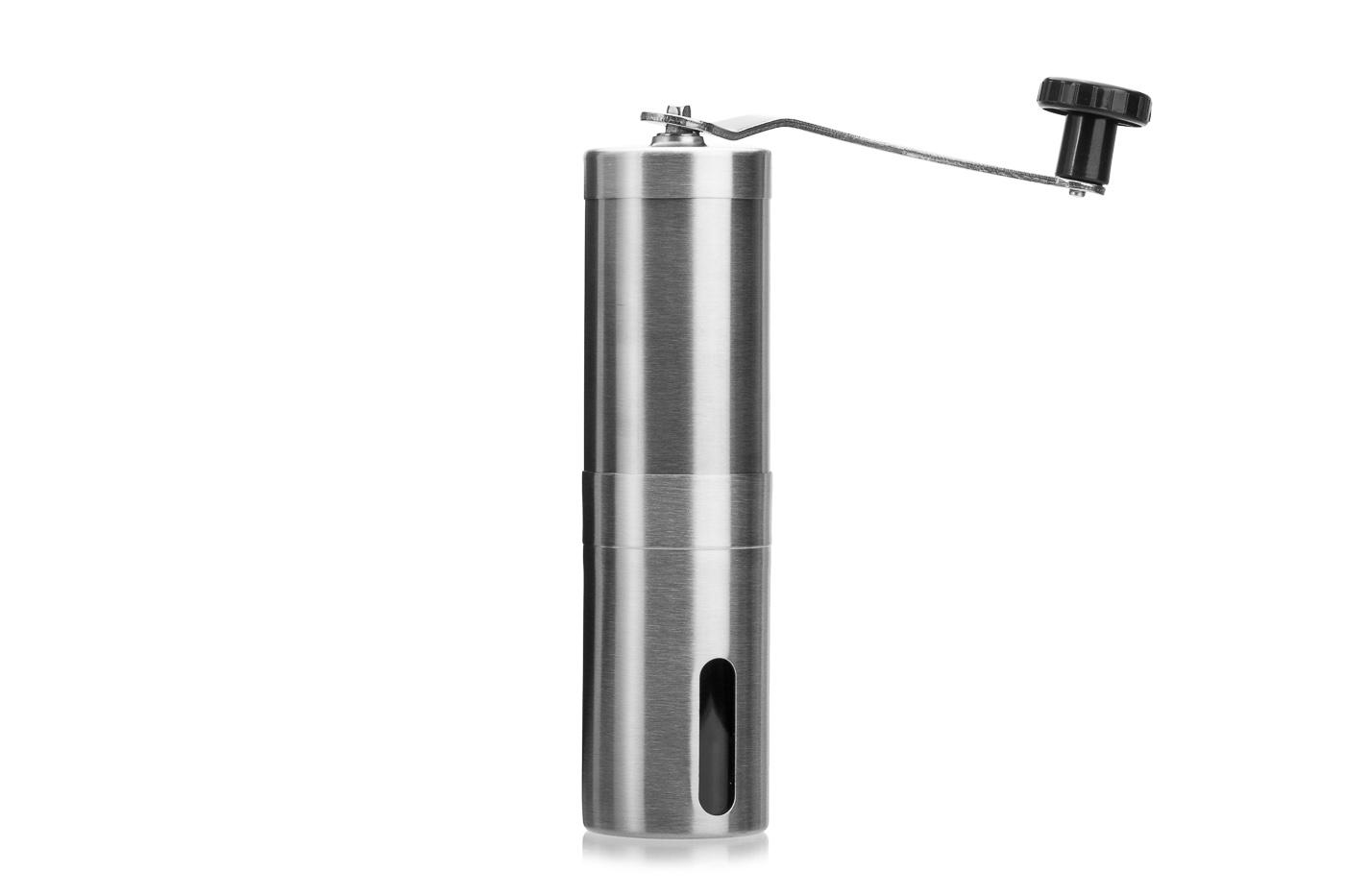 2c3196181 GrinderLand - ručný mlynček na kávu | ManuCafe.sk